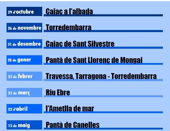 Calendari'17