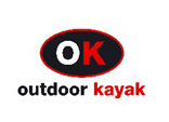 OUTDOOR KAYAK