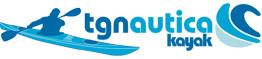 Kayak Tarragona